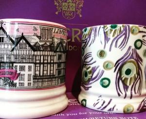 liberty-mugs