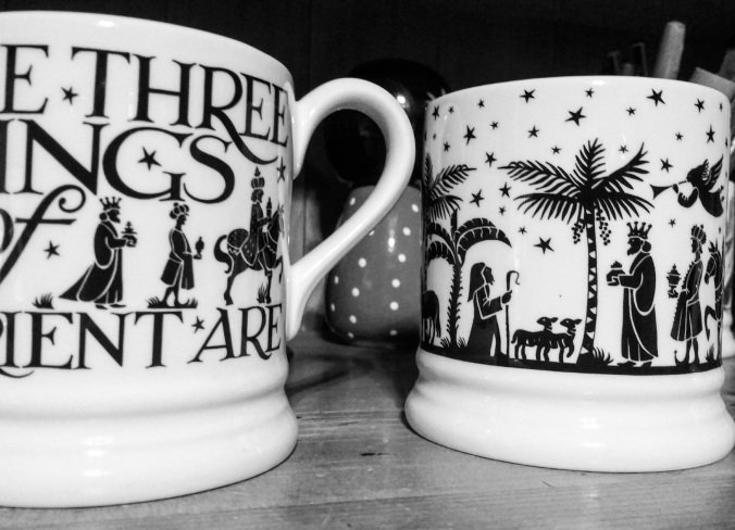 nativity-mugs