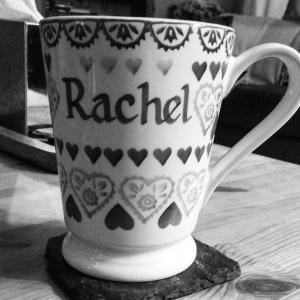 sampler-cocoa-mug